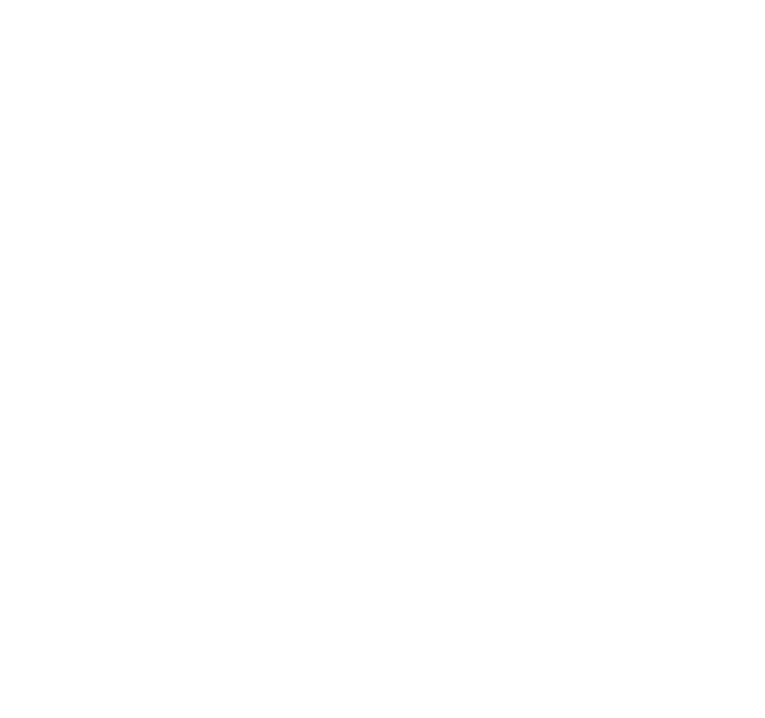 17AW LOOKBOOK